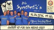 Schwarzheider Kultband lädt zum Soundcheck
